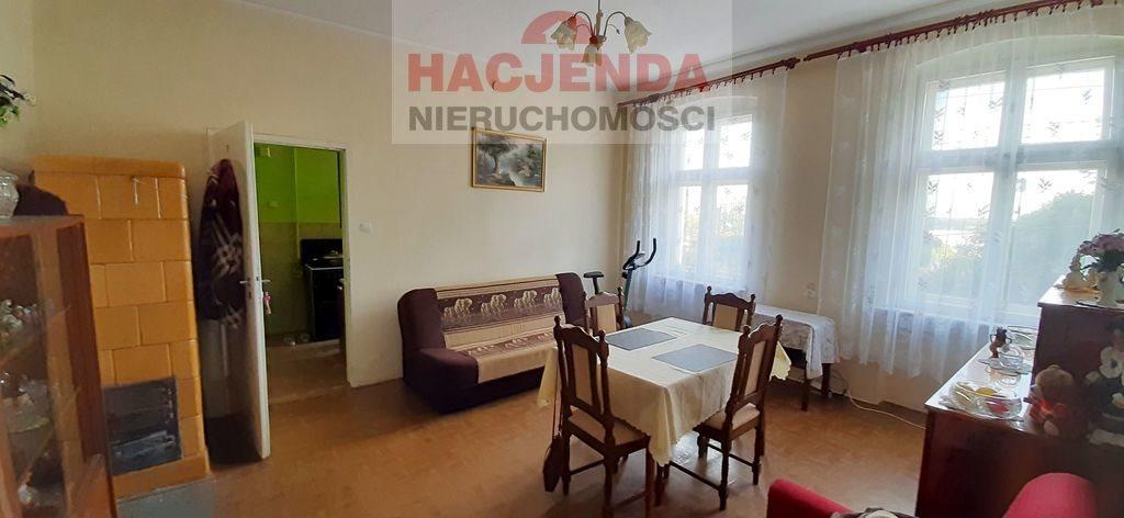 Mieszkanie dwupokojowe na sprzedaż Szczecin, Stołczyn, Nad Odrą  46m2 Foto 13