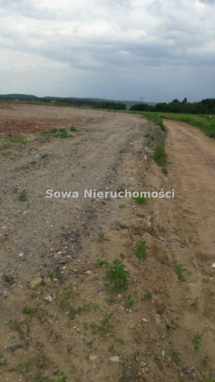 Działka inna na sprzedaż Struga  14173m2 Foto 3