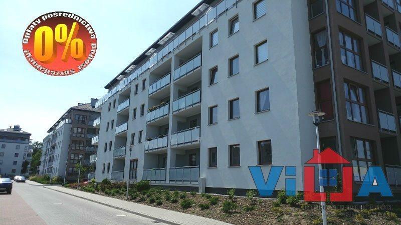 Mieszkanie trzypokojowe na sprzedaż Zielona Góra, os. Zastalowskie  60m2 Foto 1