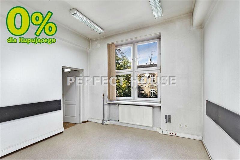 Lokal użytkowy na sprzedaż Pabianice  1564m2 Foto 3