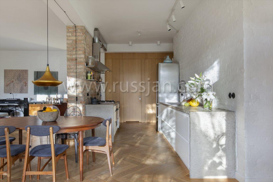 Mieszkanie czteropokojowe  na sprzedaż Sopot, Antoniego Abrahama  127m2 Foto 12