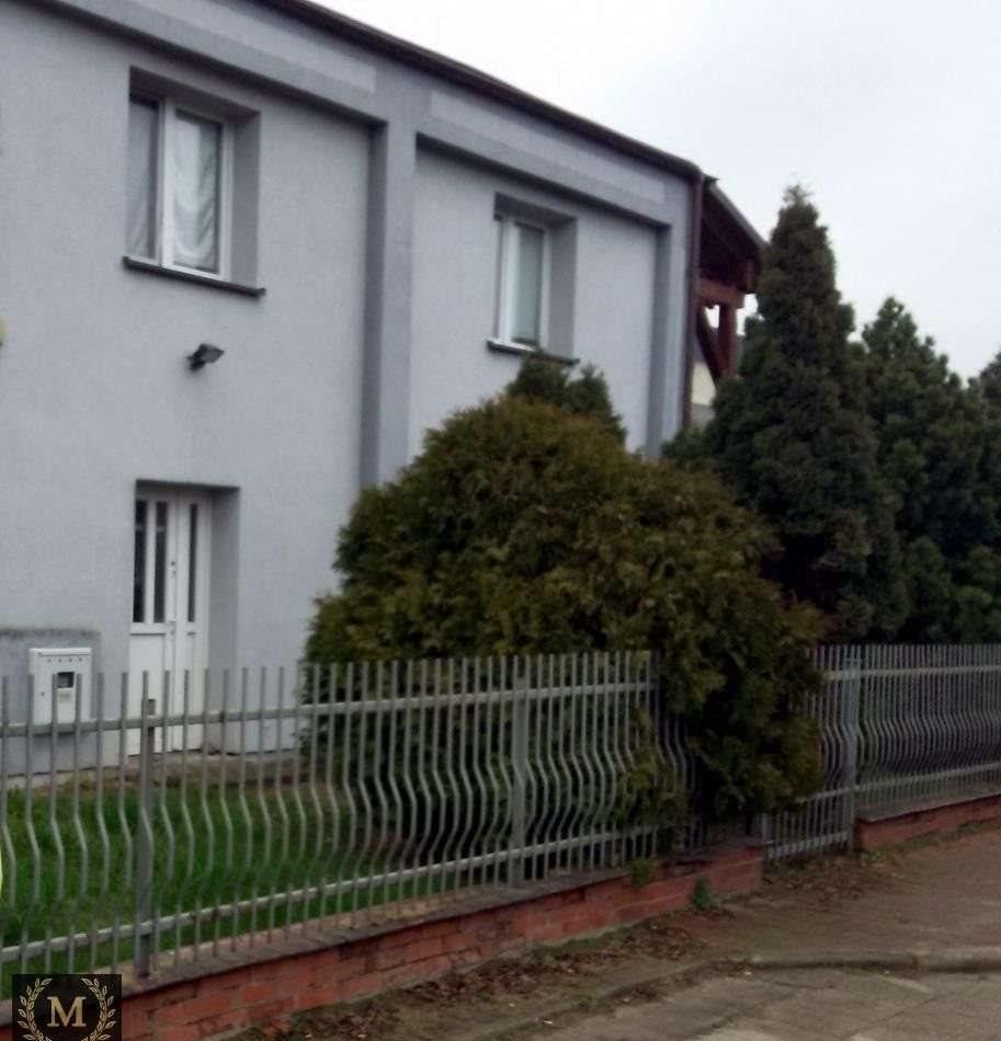 Dom na sprzedaż Poznań, Antoninek, Antoninek  580m2 Foto 1
