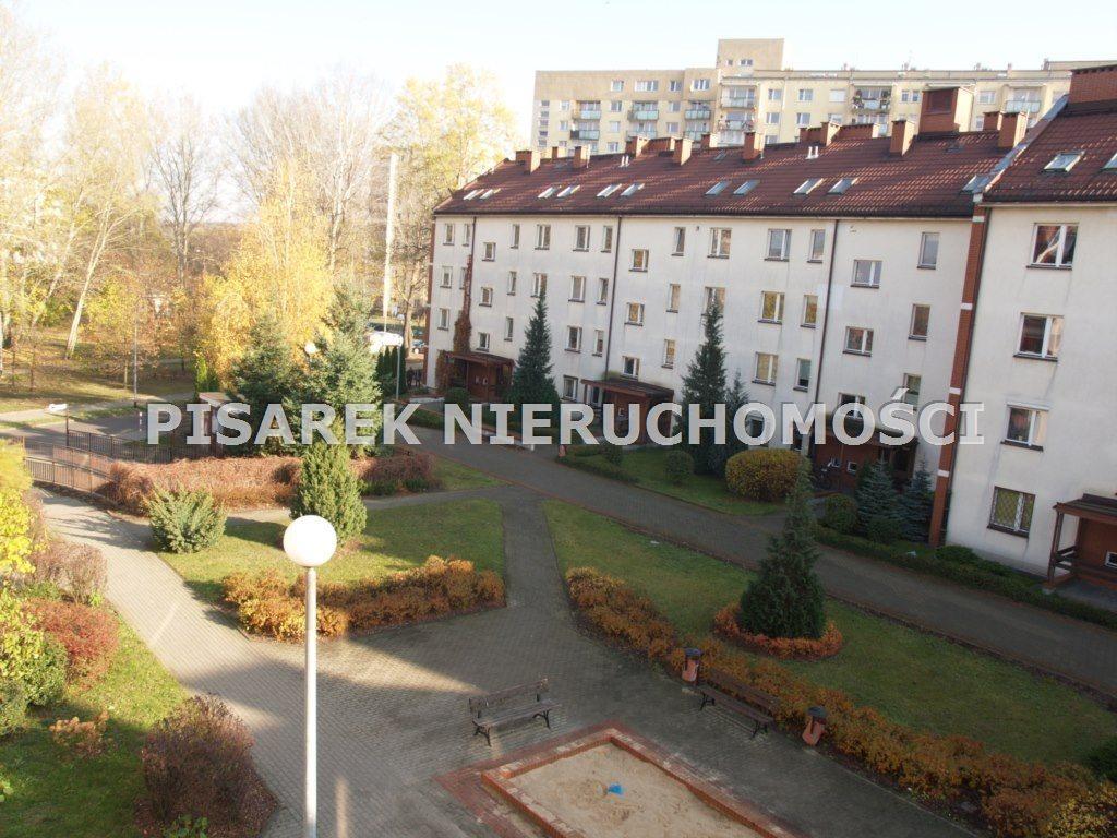 Mieszkanie czteropokojowe  na sprzedaż Warszawa, Bielany, Wawrzyszew, Wolumen  105m2 Foto 8