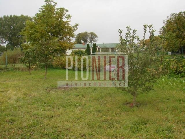 Dom na sprzedaż Warzymice  250m2 Foto 10