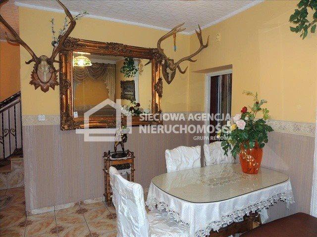 Dom na sprzedaż Chojnice  140m2 Foto 10