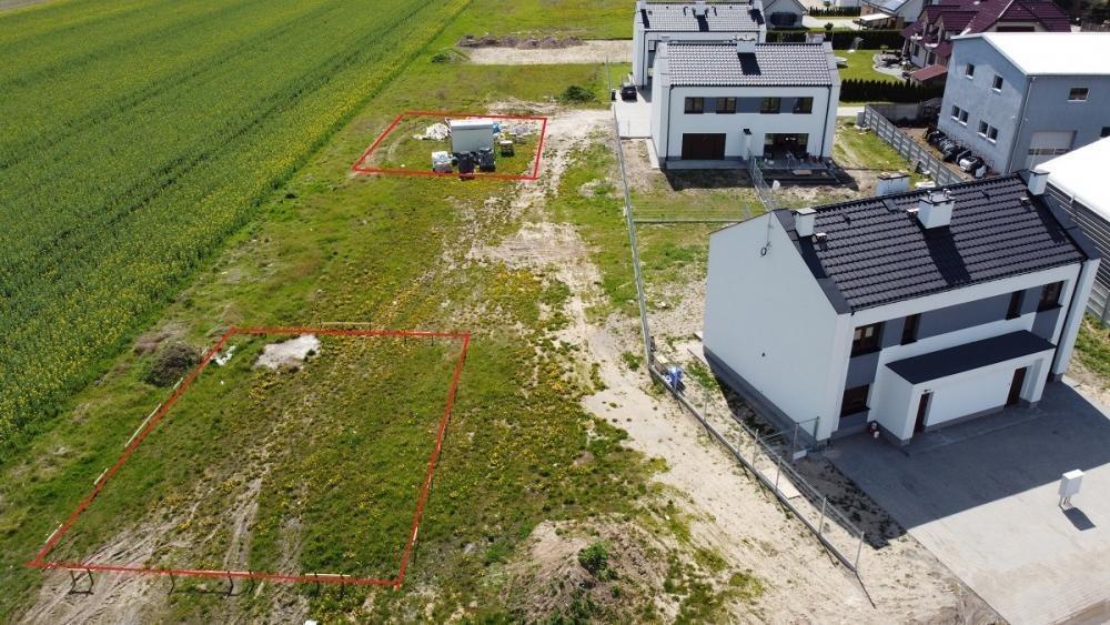Dom na sprzedaż Wiry  90m2 Foto 3