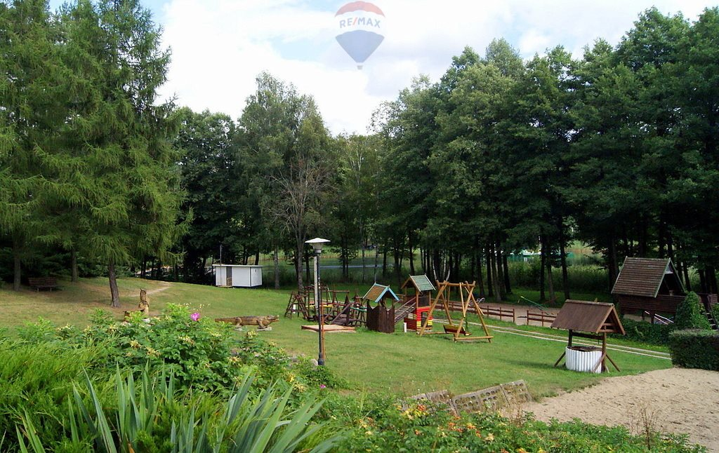 Lokal użytkowy na sprzedaż Maradki  1850m2 Foto 10