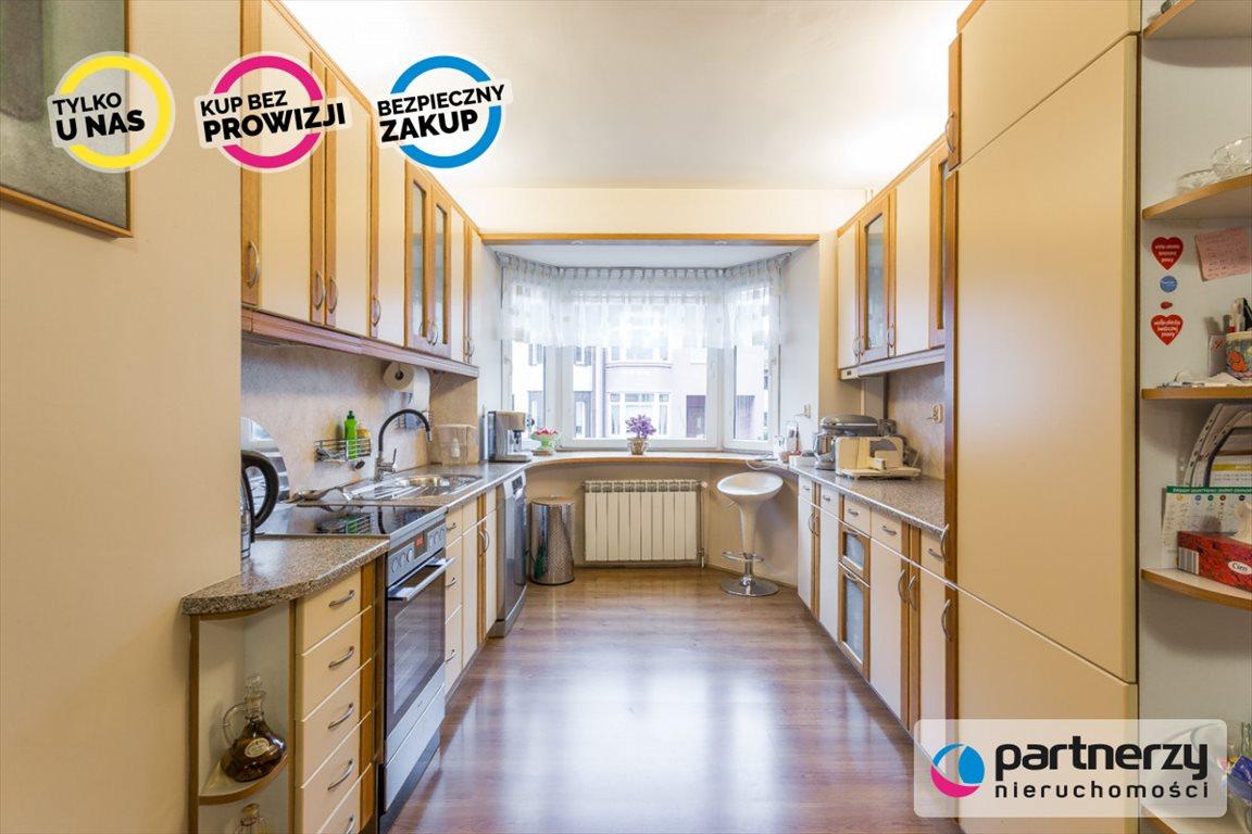 Dom na sprzedaż Gdańsk, Matarnia, Cytrowa  170m2 Foto 5