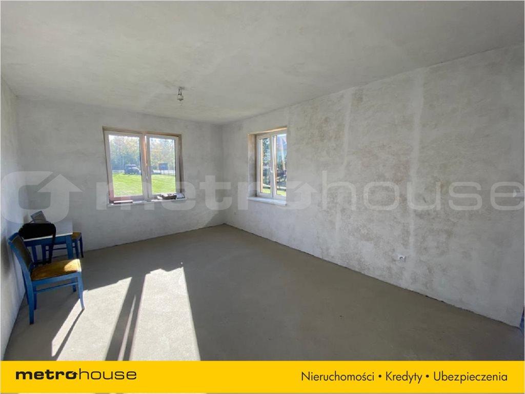 Dom na sprzedaż Zgierz, Zgierz  50m2 Foto 3