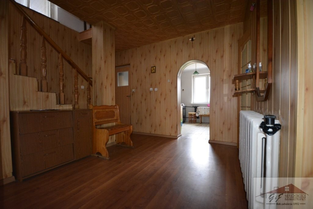 Dom na sprzedaż Korczowa  140m2 Foto 11