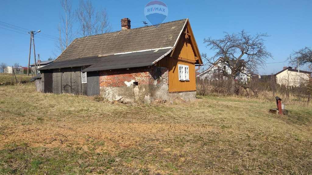 Dom na sprzedaż Kalna  90m2 Foto 4
