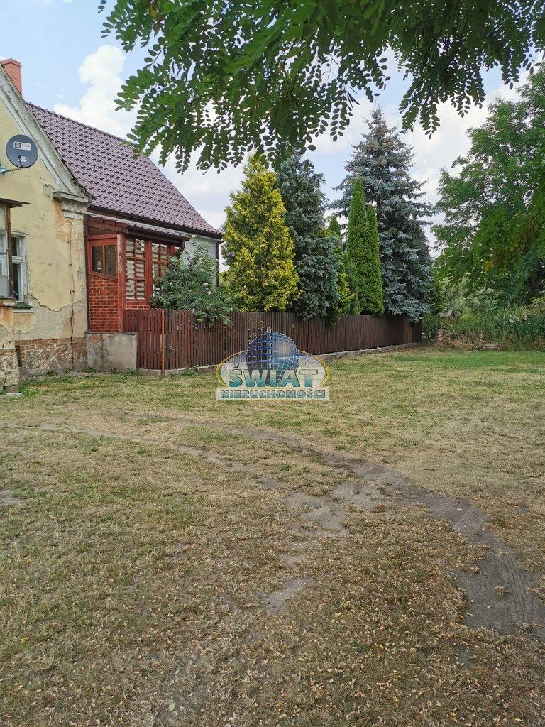 Dom na sprzedaż Stargard  230m2 Foto 5