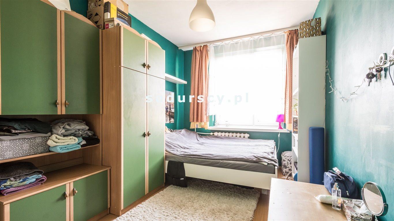 Mieszkanie dwupokojowe na sprzedaż Kraków, Łagiewniki-Borek Fałęcki, Zakopiańska  39m2 Foto 9