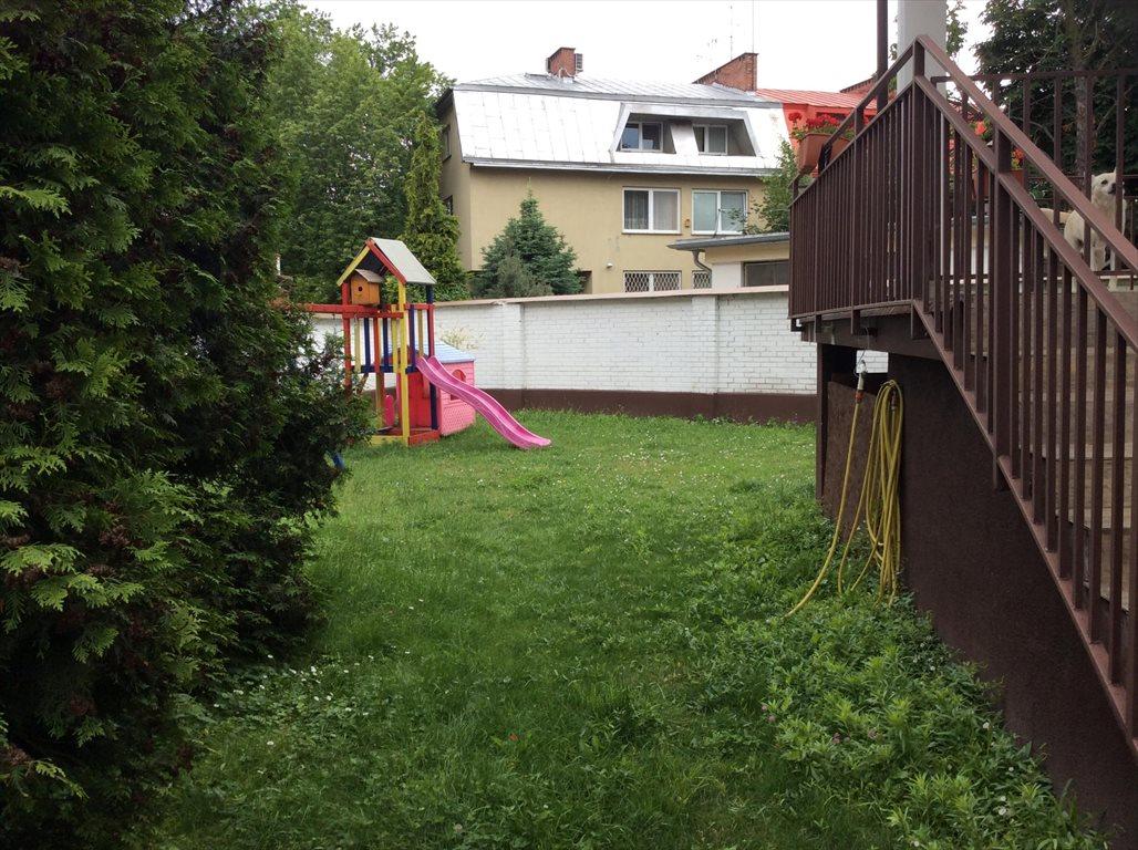Dom na sprzedaż Warszawa, Mokotów, Sadyba  230m2 Foto 13