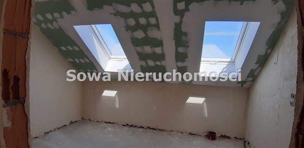 Dom na sprzedaż Wojcieszyce  196m2 Foto 10