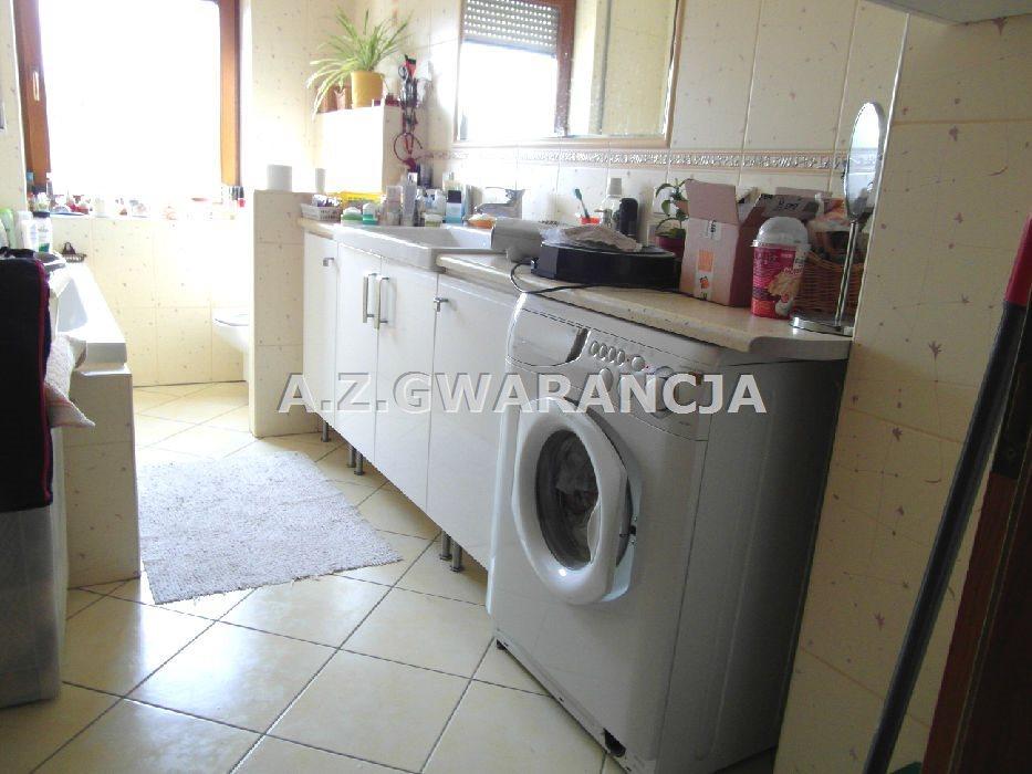 Dom na sprzedaż Kotórz Mały  180m2 Foto 7