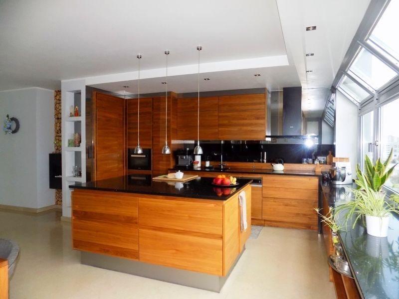 Mieszkanie trzypokojowe na sprzedaż Warszawa, Praga-Południe, Grochów, Sulejkowska,Grochowska  141m2 Foto 4