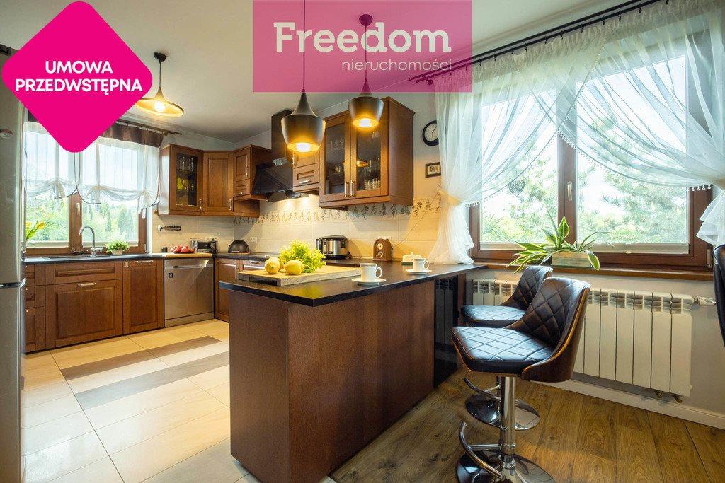 Dom na sprzedaż Gajówka-Kolonia  134m2 Foto 9
