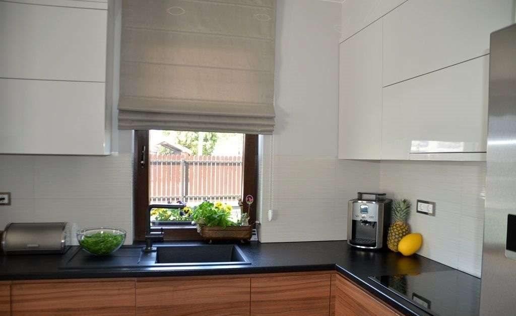 Dom na sprzedaż Raszyn  134m2 Foto 2