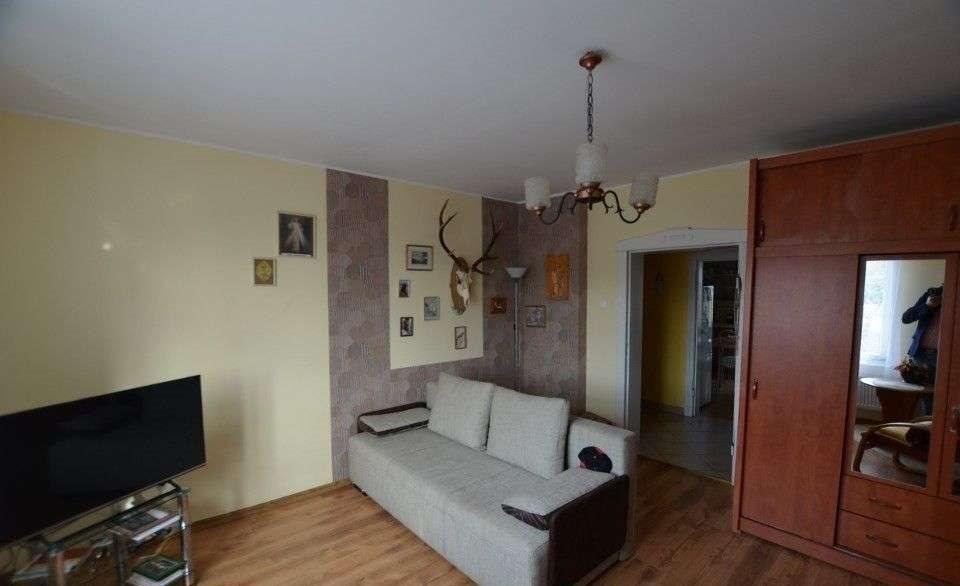 Mieszkanie czteropokojowe  na sprzedaż Gniezno, Karola Marcinkowskiego  88m2 Foto 6