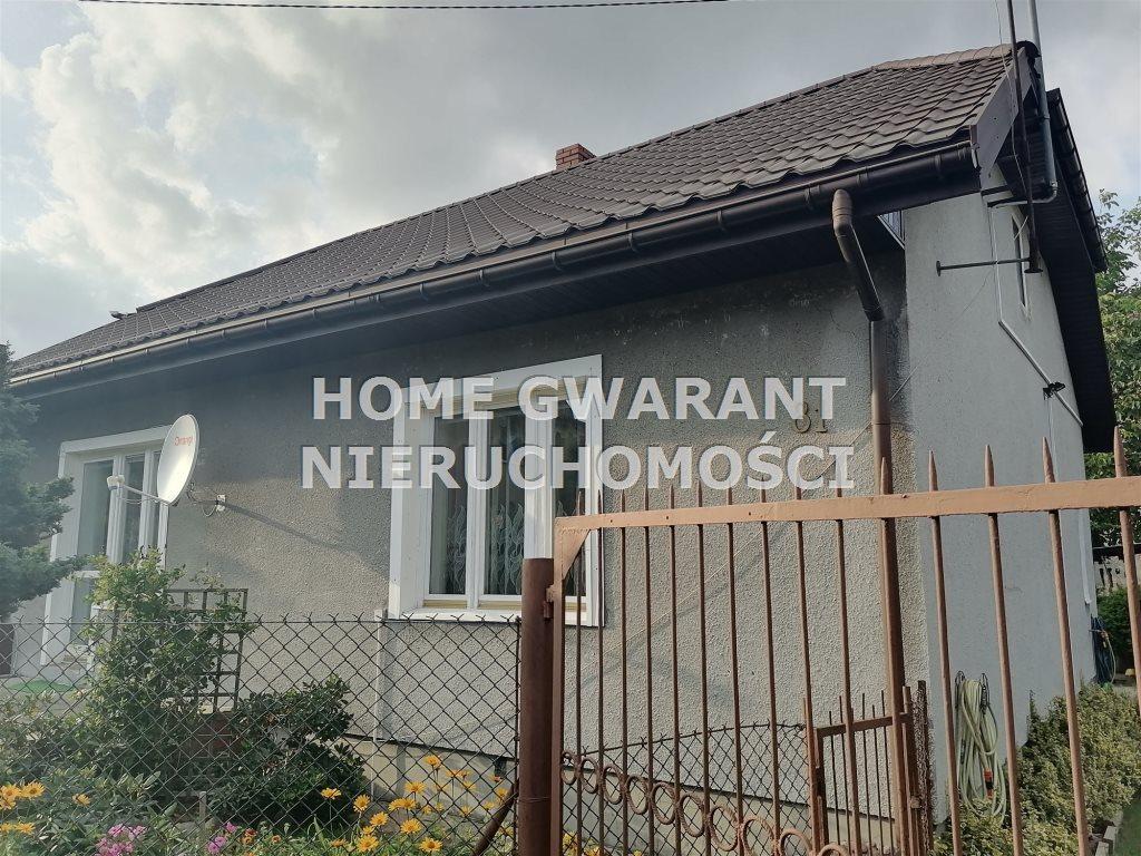 Dom na sprzedaż Mińsk Mazowiecki  150m2 Foto 1