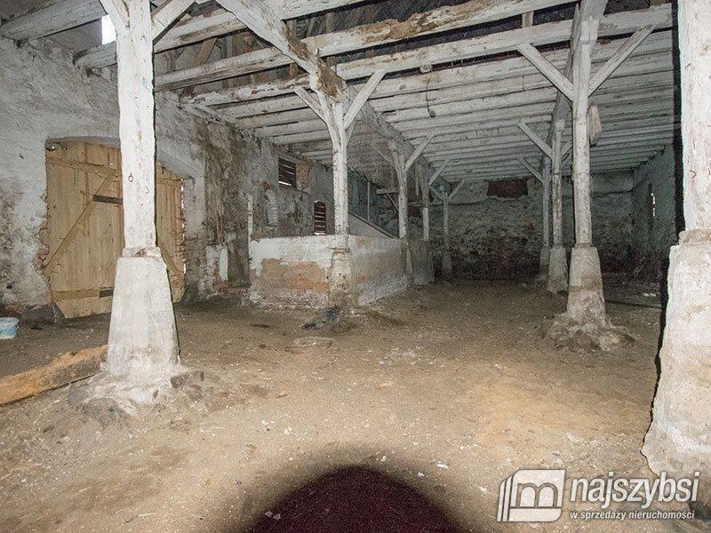 Lokal użytkowy na sprzedaż Storkowo, Centrum  3670m2 Foto 12