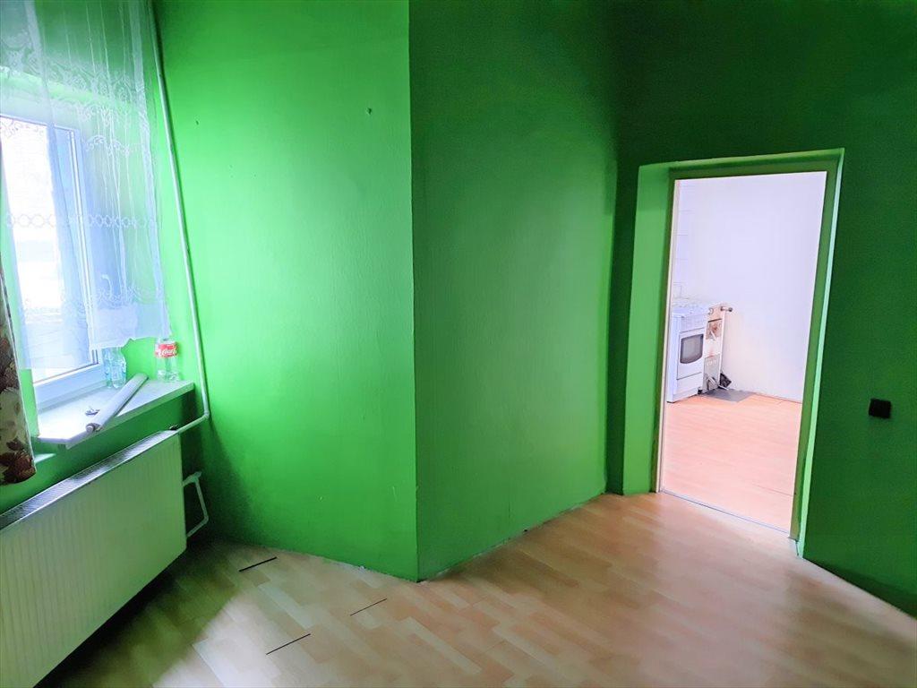 Mieszkanie dwupokojowe na wynajem Chorzów, Centrum, Katowicka  72m2 Foto 2