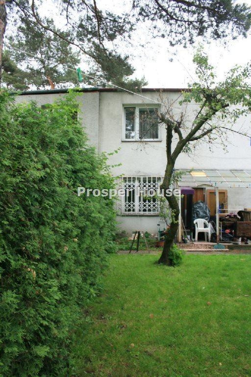 Dom na sprzedaż Warszawa, Bielany  200m2 Foto 1