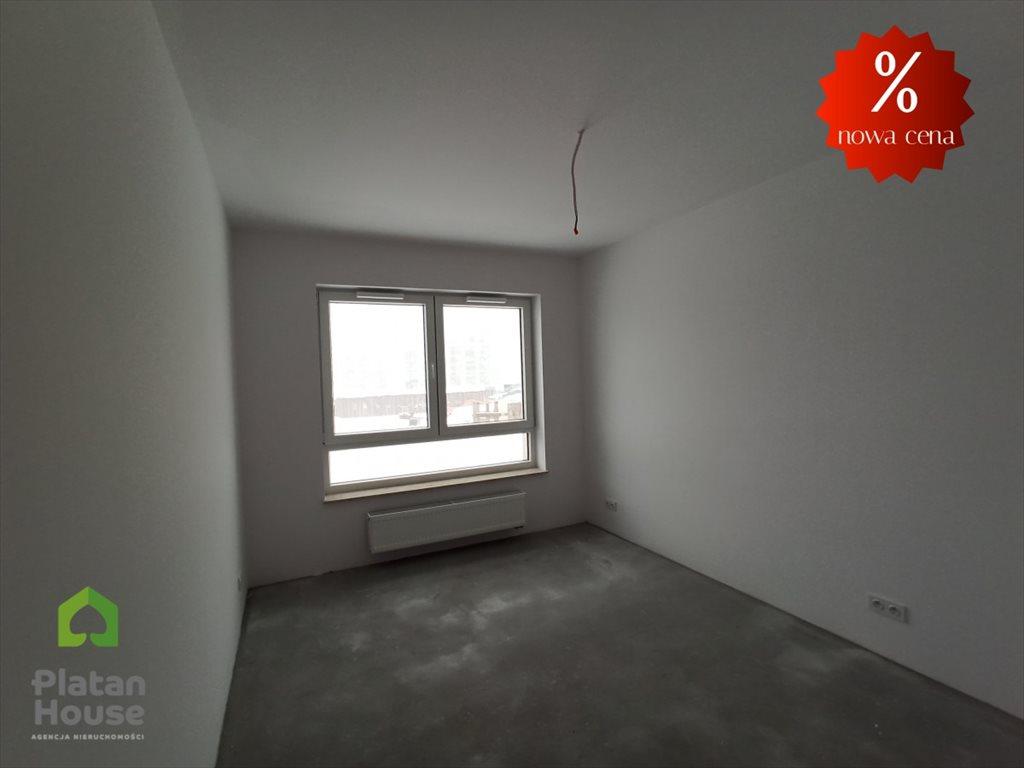 Mieszkanie dwupokojowe na sprzedaż Warszawa, Praga-Południe Gocław, Ostrobramska  45m2 Foto 8