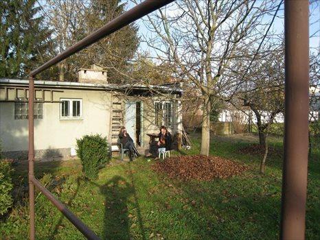 Dom na sprzedaż Warszawa, Włochy, Okęcie, AKSAMITNA 29  126m2 Foto 10
