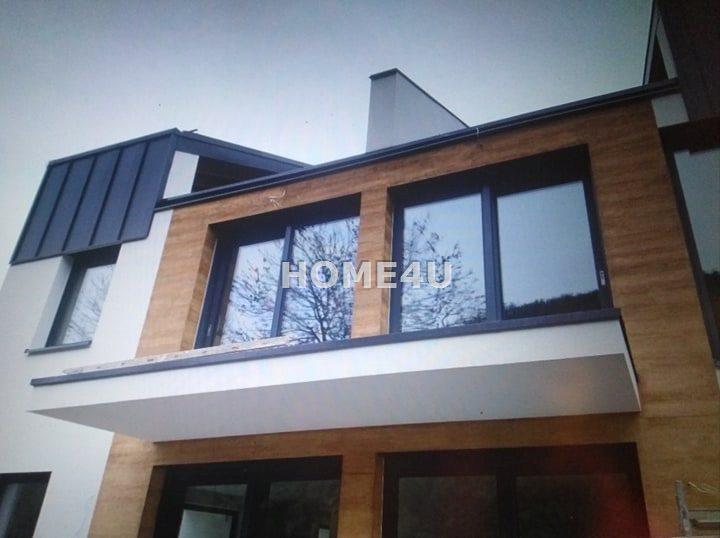 Mieszkanie dwupokojowe na sprzedaż Szczyrk  52m2 Foto 4