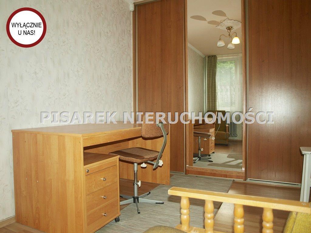 Mieszkanie trzypokojowe na wynajem Warszawa, Praga Południe, Saska Kępa, Brazylijska  45m2 Foto 3