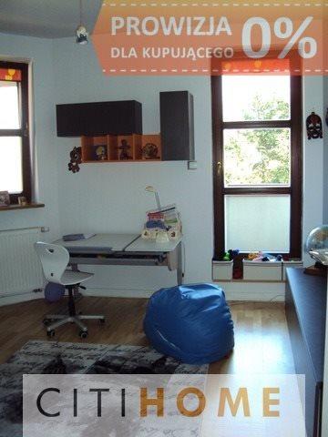 Dom na sprzedaż Józefów  180m2 Foto 9