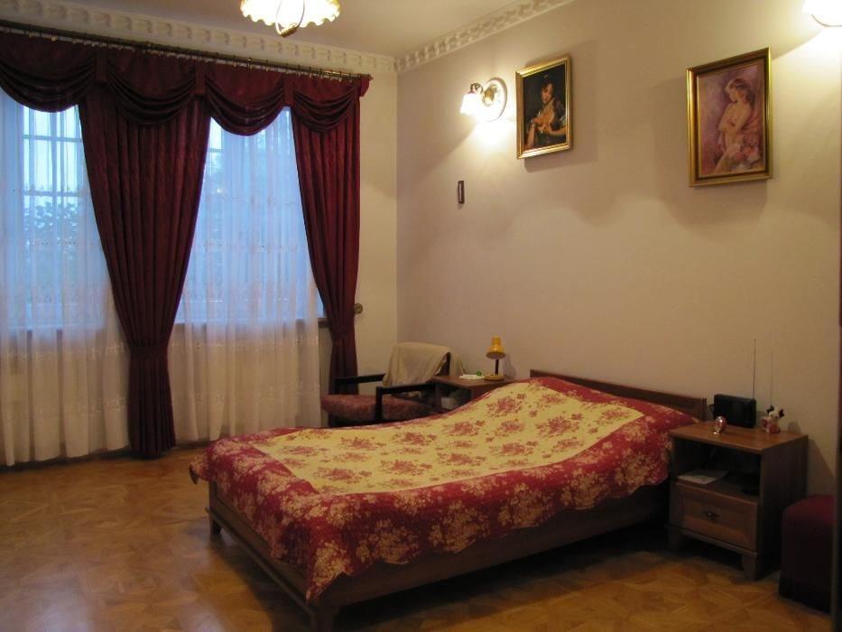 Luksusowy dom na sprzedaż Warszawa, Białołęka  568m2 Foto 3