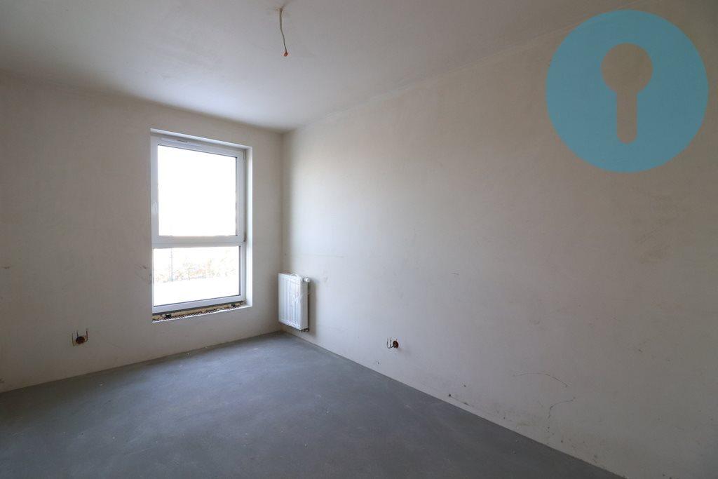 Mieszkanie czteropokojowe  na sprzedaż Kielce, Bocianek  63m2 Foto 13