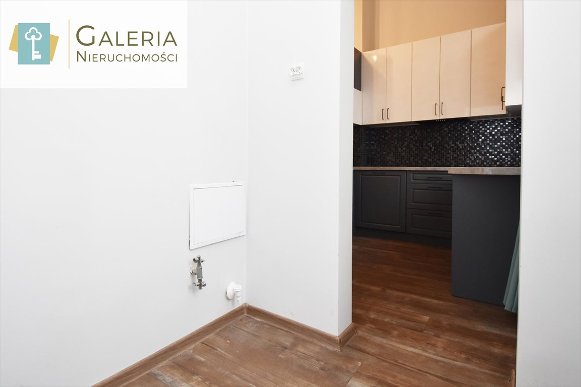 Mieszkanie czteropokojowe  na sprzedaż Elbląg, Zacisze  107m2 Foto 7