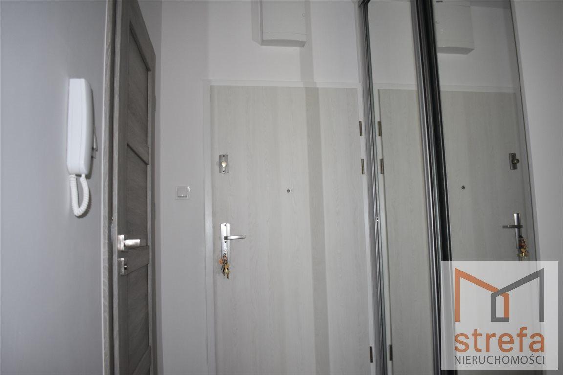Mieszkanie dwupokojowe na sprzedaż Lublin, Śródmieście  40m2 Foto 4