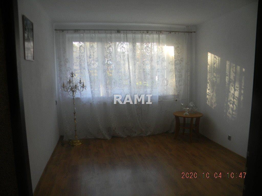 Mieszkanie dwupokojowe na sprzedaż Sosnowiec, Zagórze, Szymanowskiego  45m2 Foto 7
