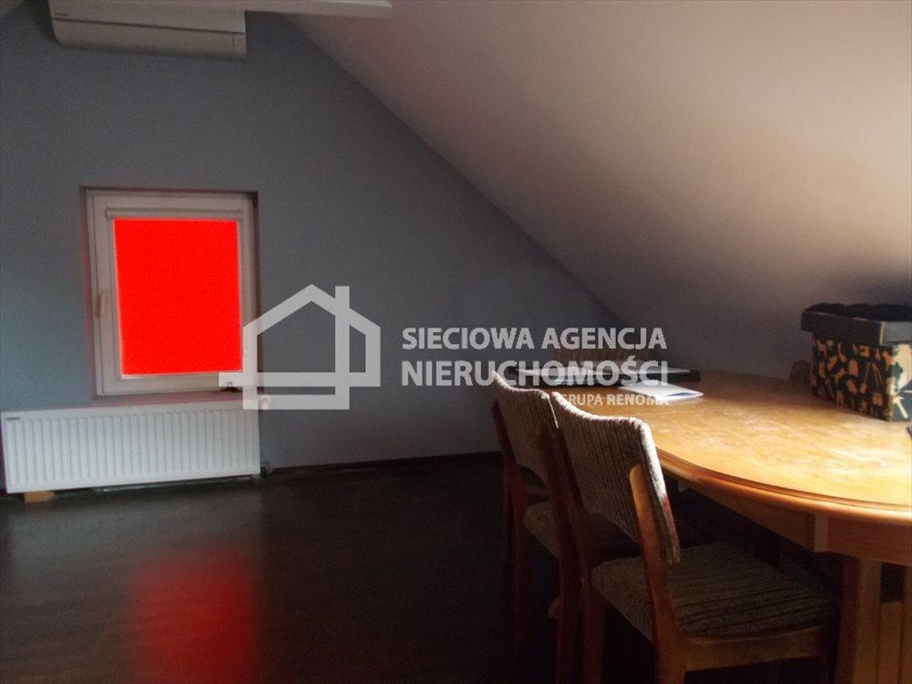 Lokal użytkowy na sprzedaż Gdańsk, Święty Wojciech  140m2 Foto 12