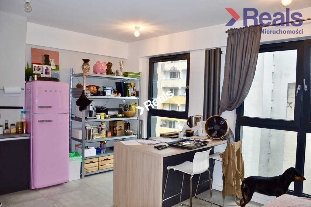 Mieszkanie czteropokojowe  na sprzedaż Warszawa, Wola, Mirów, Ogrodowa  78m2 Foto 3