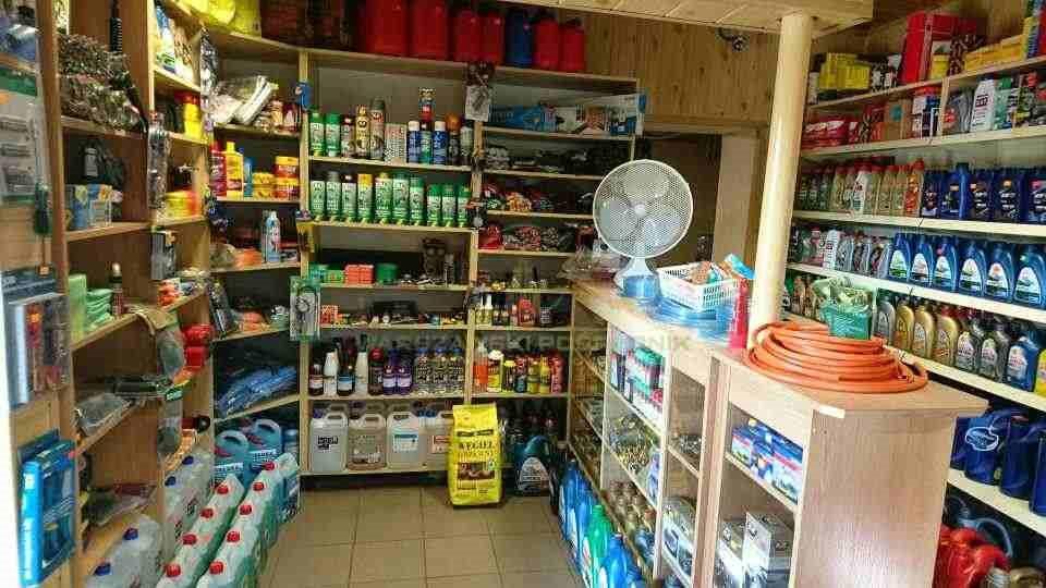 Lokal użytkowy na sprzedaż Warszawa  600m2 Foto 3