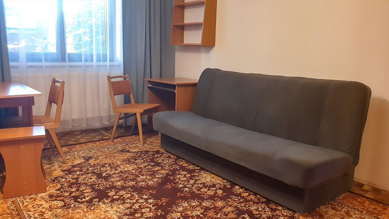 Pokój na wynajem Lublin, Węglin, Kraśnicka  16m2 Foto 1