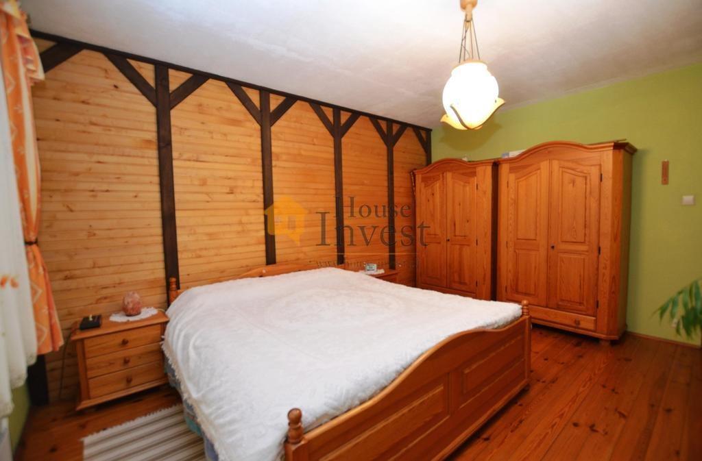 Dom na sprzedaż Legnica, Adama Asnyka  162m2 Foto 1