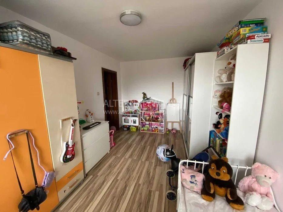 Mieszkanie dwupokojowe na sprzedaż Poznań, Nowe Miasto, Rataje, Piastowskie  44m2 Foto 2
