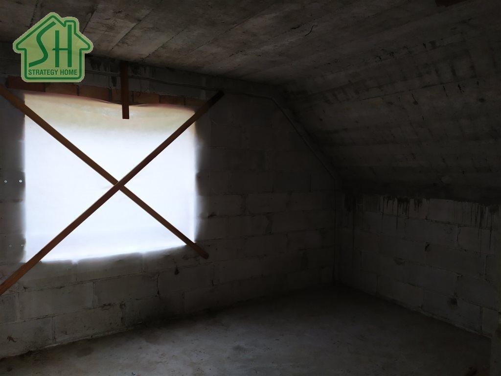 Dom na sprzedaż Przedmieście Dubieckie  165m2 Foto 10
