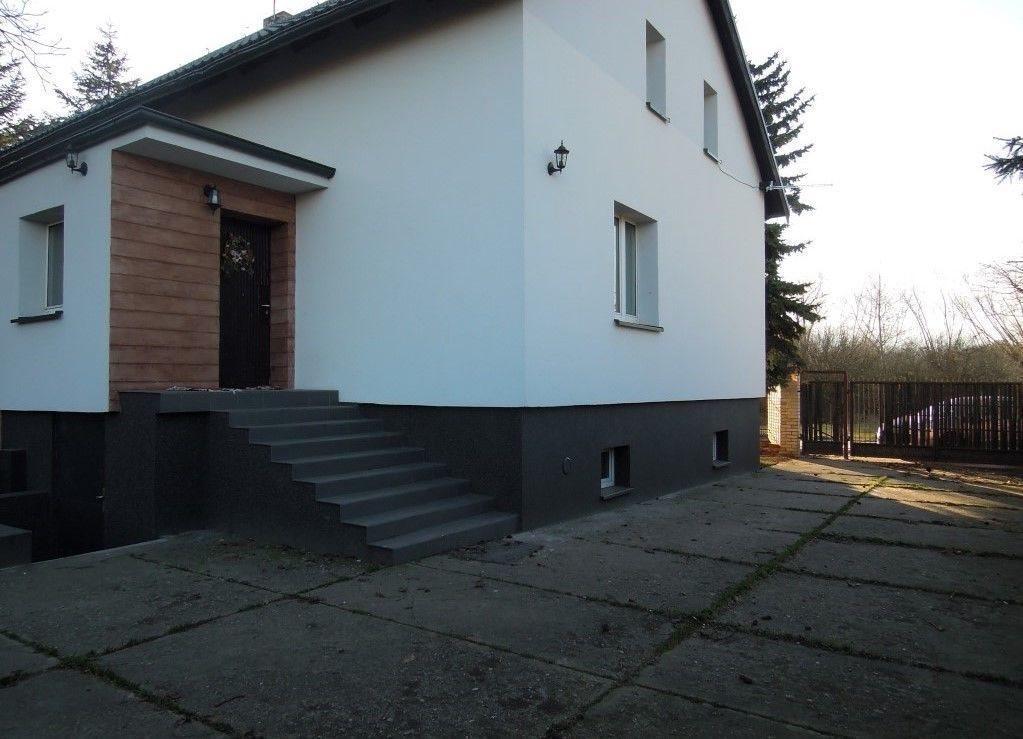 Dom na wynajem Lusowo  200m2 Foto 6