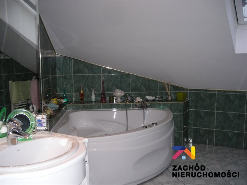 Lokal użytkowy na sprzedaż Gorzów Wielkopolski, Szarych Szeregów  500m2 Foto 7
