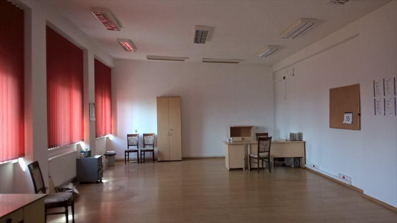 Działka przemysłowo-handlowa na sprzedaż Praszka, Fabryczna 17  24798m2 Foto 8
