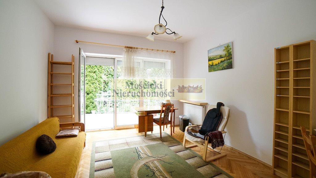 Dom na sprzedaż Józefosław  355m2 Foto 6