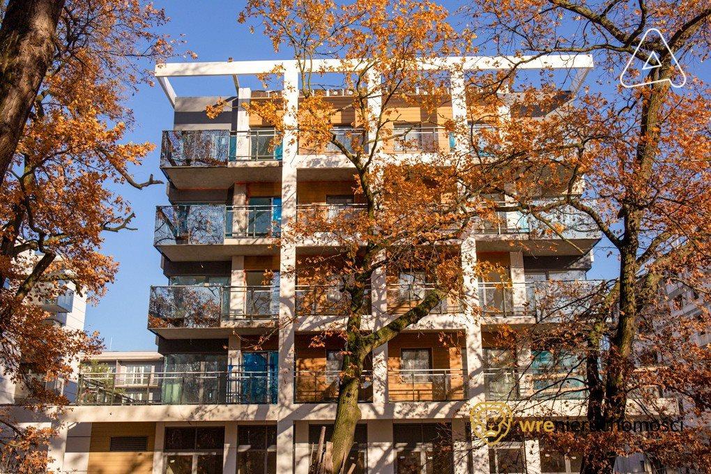 Mieszkanie na sprzedaż Wrocław, Swojczyce, Marca Polo  100m2 Foto 10